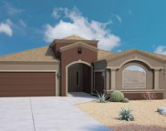 12288 N Miller Canyon, Oro Valley image