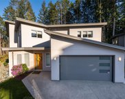 1151 Nature Park  Pl, Highlands image