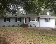 1327 Winslow Road, North Chesterfield image