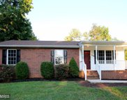 254 AMERICAN DRIVE, Ruther Glen image