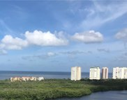 7515 Pelican Bay Blvd Unit 17D, Naples image