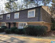 4314 Wilderness Rd Unit W, Mountain Brook image