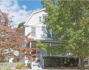 723 Nevin Ave, Sewickley image