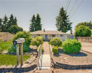 614 106th Place SW, Everett image