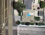 240     Los Angeles Avenue, Moorpark image