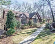 6763 Remington Cir, Pelham image