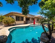 4645 S Griswold Street, Gilbert image