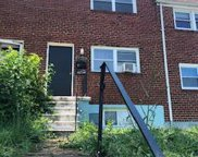 3800 BAY AVE W Bast Way Ave, Baltimore image
