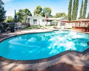 12836 Willow Road, Lakeside image