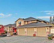 3916 222nd Place SE, Bothell image