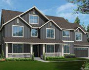 26061 (Lot 15) SE 36th St, Sammamish image