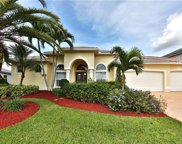 8681 Kilkenny CT, Fort Myers image
