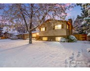 2016 Yorktown Ave, Fort Collins image