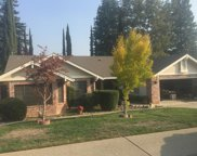 3764  Antelope Way, Rocklin image