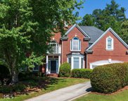 12445 Magnolia Cir, Johns Creek image