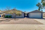 2909 E Coralbell Avenue, Mesa image