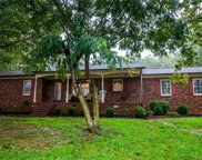 12375  Banks Road, Mount Pleasant image