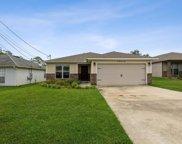 10975 Chippewa Way, Pensacola image
