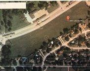 6832 Lakeview Circle, Rowlett image