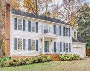 4817 Cedar Cliff Road, Chester image