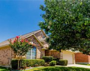 10441 Stoneside Trail, Fort Worth image