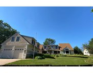 15372 11th Street S, Afton image