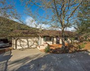 2200 Stagecoach Canyon Road, Pope Valley image