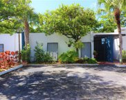 16403 Fox Den Ct, Miami Lakes image