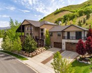 4309 S Foothill Dr E, Bountiful image