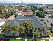 9595 OLYMPIC, Beverly Hills image
