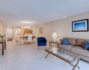 83201 Old Highway Unit 301, Islamorada image