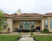 10876 East Clearwater, Clovis image