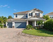 2910 Reef Knot Place, Winter Park image