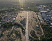 101 North America Rd., Laredo image