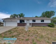 106 Oregon Trail, Glenrock image