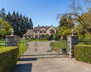 4251 Green Acres Court, Fairfield image
