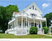 26 Saco AVE, Old Orchard Beach image