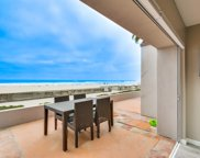 3393 Ocean Front Walk, Pacific Beach/Mission Beach image