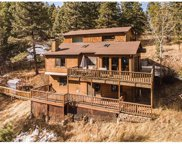 24937 Red Cloud Drive, Conifer image
