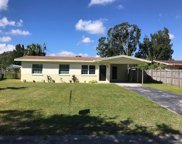 8090 65th Street N, Pinellas Park image