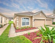 7445 Surrey Wood Lane, Apollo Beach image