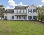 52 Parkside  Drive, Bluffton image