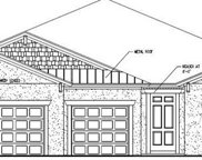 11758 Bowes CIR, Fort Myers image