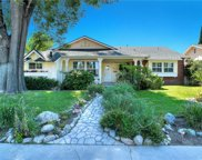 9339 WOODLEY Avenue, North Hills image