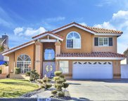 13380 Driftwood, Victorville image