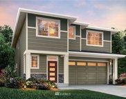 15517 2nd (Lot 5) Avenue W, Lynnwood image