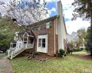 48 Preakness Drive, Durham image