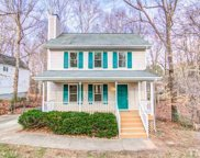 116 Abercrombie Road, Wake Forest image