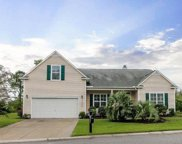 4405 Wickham Circle, North Myrtle Beach image
