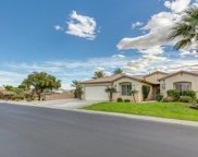 83205 Shadow Hills Way, Indio image